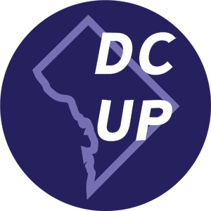 DC Unite for Progress