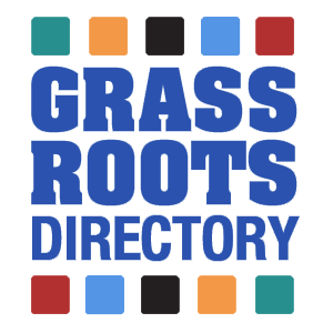 VirginiaGrassroots.org