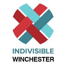 Indivisible Winchester