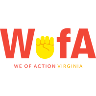 We of Action Virginia