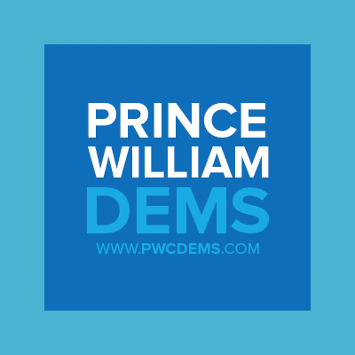 Prince William Democrats